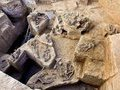 Как и кого древние приносили в жертву богам?