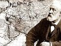 Жюль Верн был разочарованием отца: не стал юристом и женился на матери двоих детей