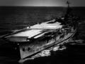 План превращения айсбергов в авианосцы во время Второй мировой войны