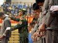 В Китае за 5 лет осуждено 1,35 млн чиновников-воров. Итог?