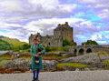 Неизвестная Шотландия: никакого виски и килтов!