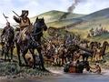 Монголия ответила на требование Украины возместить ущерб за Батыя