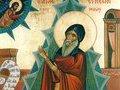 Чудеса исцеления псковского старца Симеона