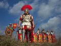 Находки на острове Оук полностью переписывают историю
