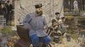 Александр III: Самый скромный государь в России