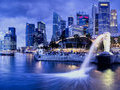 Что надо знать о Сингапуре