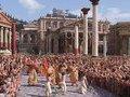Мифы и ложь о Древнем Риме и благородных римлянах