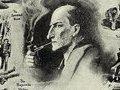 Три самые сложные криминальные загадки XX столетия