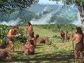Медь - первый металл, применявшийся древним человеком более 10 тысяч лет назад