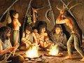 Медь - древнейший металл в истории человечества