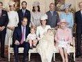 Правила протокола: члены королевской семьи должны быть безупречными