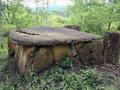 Клады  - памятник бронзового века