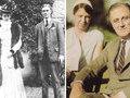 Великие люди, которые находились в браке с родственниками