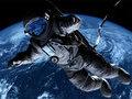 Подробности о космических полетах, о которых вы никогда не задумывались раньше