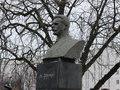 Тайна жизни и смерти Михаила Фрунзе