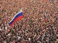 Положительные и отрицательные последствия распада СССР для самой России и других стран