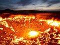 Девять удивительных природных явлений мира