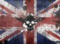 Обратная сторона Британии: расисты, колонизаторы и палачи