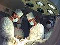 Дело врачей . Какова его истинная подоплека