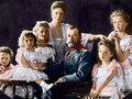 История любви последних Романовых
