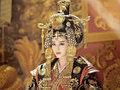 У Цзэтянь - наложница императора, ставшая первой и единственной женщиной-императрицей Китая