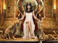 Клеопатра: 15 фактов о жизни легендарной египетской царицы