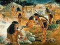 Северная Франция была заселена, оказывается, более 650 000 лет назад