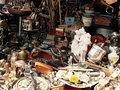 За копейку - миллион: ТОР 10 мировых реликвий с барахолки