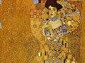Густав Климт: любопытные факты