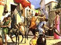 Жизнь древних греков: мифы и реальность колыбели цивилизации