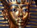 Тутанхамон родился в результате инцеста, война за 38 минут и другие интересные исторические факты