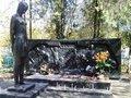 Обнародованы документы об убийстве 214 детей в Ейске в годы войны