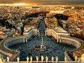 Ватикан: государство в государстве. 19 вещей, которые вас в нем поразят
