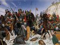 Как человеческая ошибка привела викингов в Канаду