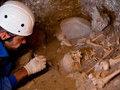 Семь археологических открытий, которые изменили научный мир