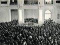 Как в начале XX века студентов отчисляли за политику, и чем это кончилось для страны