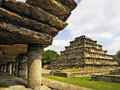 Наследие цивилизации майя: клизма, футбол, жевательная резинка и другие изобретения