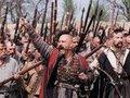 Миф о благородных запорожских казаках
