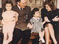 Дети Адольфа Гитлера