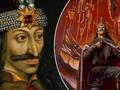 Великие диктаторы мира (часть 2)