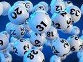 Лотерея: история и способы выиграть