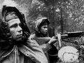 Главные обереги бойцов Красной Армии в Великую Отечественную