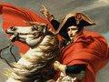 Десять интересных фактов из жизни Наполеона