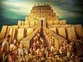 Непознанный мир: интересное о шумерской цивилизации