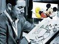 История Walt Disney Company