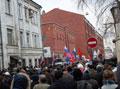 Русский марш-2006